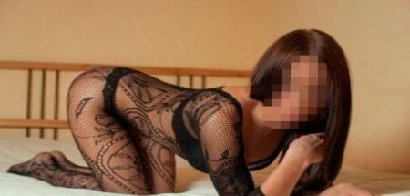 Проститутки из города орла — img 11